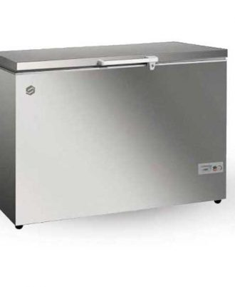 Canteen Equipment Manufacturing