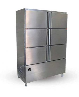 Commercial Freezer Manufacturers in Chennai
