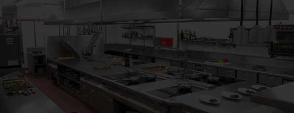 Canteen Equipment Manufacturing in Thiruverkadu