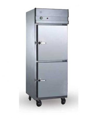 Commercial Kitchen Equipment's Manufacturing