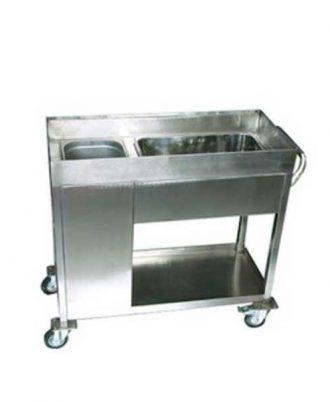 Commercial Freezer Manufacturers in Thiruverkadu