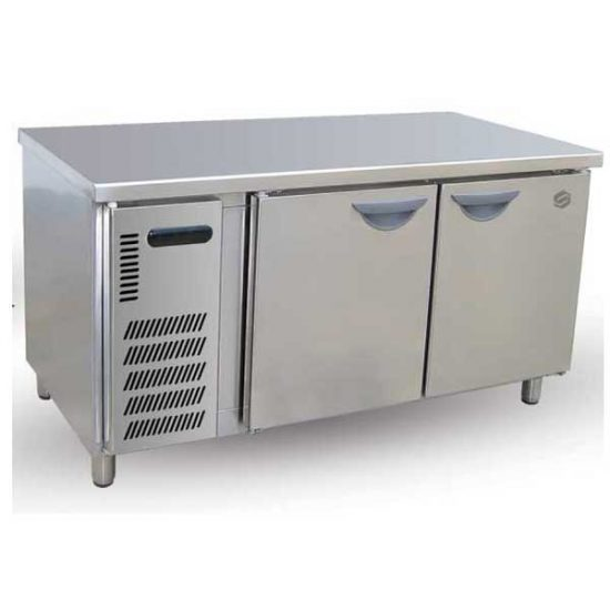 Commercial Kitchen Exhaust Systems inThiruverkadu