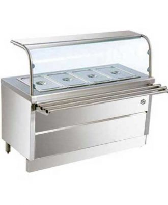 Industrial Canteen Equipments in Chennai