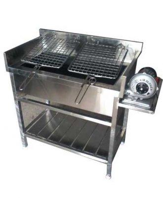 Hotel Kitchen Equipment Manufacturing in Thiruverkadu