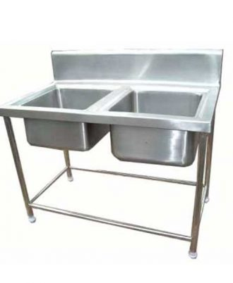 Commercial Freezer Manufacturers