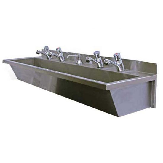 Industrial Canteen Equipments