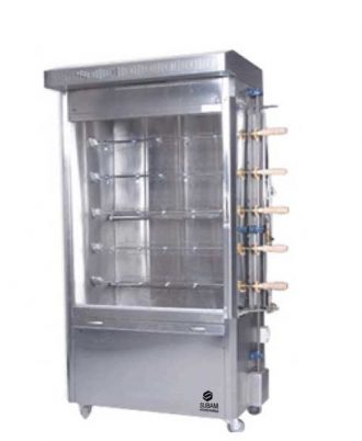Commercial Kitchen Equipments Manufacturing in Thiruverkadu