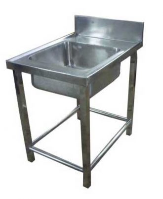 Stainless Steel Hotel Equipments