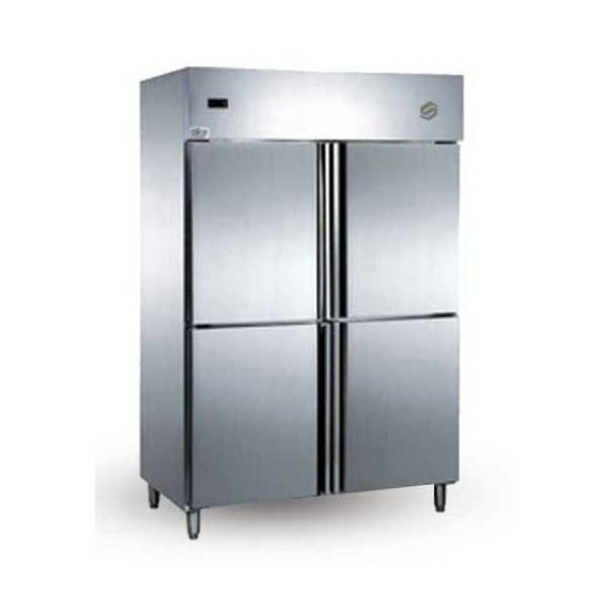 Hotel Kitchen Equipment Manufacturing in Chennai