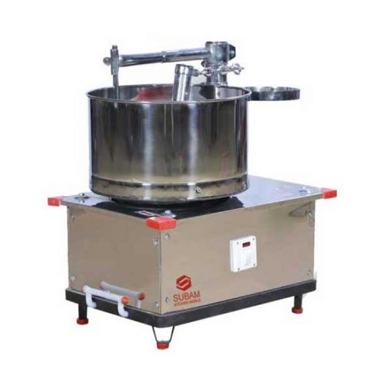 Stainless Steel Hotel Equipments in Chennai